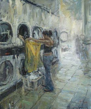 DY-Laundromat024-96-650